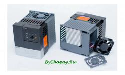 220 В преобразователь частоты HYUNDAI N700E-022 SF